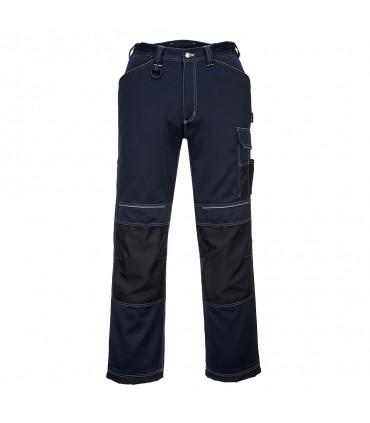 T601 - Pantalon PW3