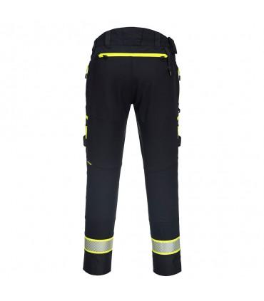DX449 - Pantalon de travail DX4