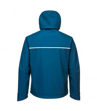 DX474 - Veste Softshell DX4