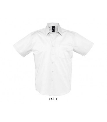 Chemise Homme Brooklyn 16080