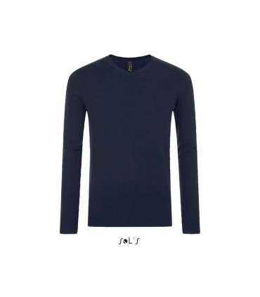 Pull Homme Glory Men 01710