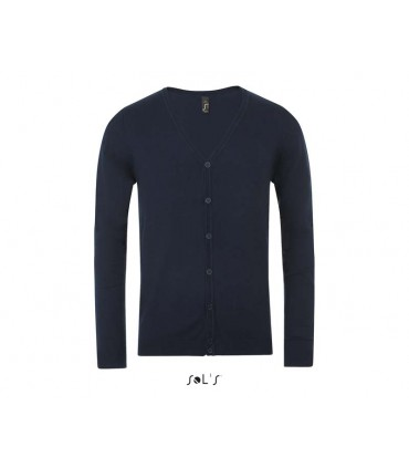 Cardigan Homme Griffith 01715