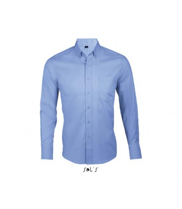Chemise Homme Business Men 00551