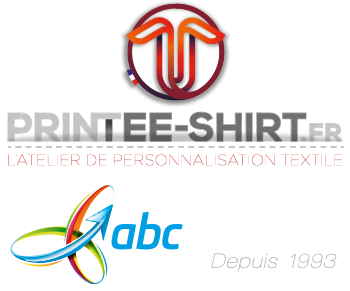 Printee-shirt par ABC Publicité