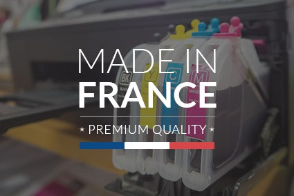LE «MADE IN FRANCE»
